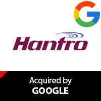 hantro-sold-200x200